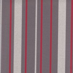 Wallpaper Swatches - view online & download - Resene