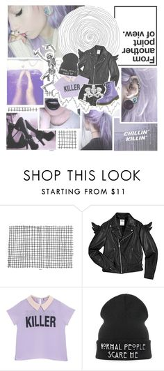 READ THE D ☯Hey now, hey now Don't dream it's over Hey now, hey now When the world comes in They come, they come To build a wall between us We know they won't win☯ by nekoprincess on Polyvore featuring Dr. Martens, CO and vintage