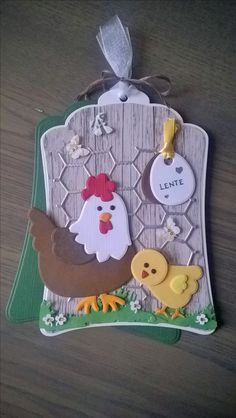 Pop Up Cards, Cool Cards, Aliexpress Dies Cards, Scrapbook Cards, Scrapbooking, Marianne Design Cards, Rena, Easter Pictures, Spellbinders Cards
