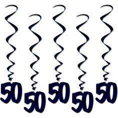 50 Whirls (black) Party Accessory  (1 count) (5/Pkg) Beistle Company,http://www.amazon.com/dp/B004L6IU6K/ref=cm_sw_r_pi_dp_-wTOsb0DHXR2CEKY