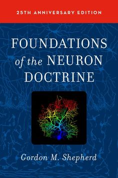 Foundations of behavioral neuroscience 8th edition 9780205790357 the neuron doctrine first formulated in states that the brain is constructed of individual neurons organized into functioning circuits that mediate fandeluxe Image collections