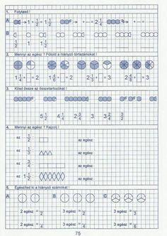 4th Grade Math, Mathematics, Homeschool, Teacher, Bullet Journal, Fa, Words, Math, Fourth Grade Math