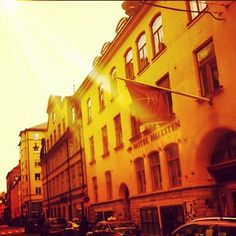 #Hellsten #Stockholm