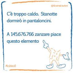 #aforismi #citazioni #humor #umorismo