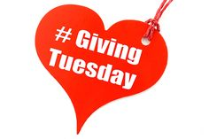 How to make a difference and donate your time, talent and money on #GivingTuesday - via @ParkviewHealth