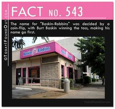 20 More Amazing Facts
