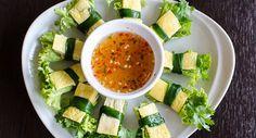 A muchos la salsa hoisin les sonará a chino, que lo es, pero todo gourmet o…