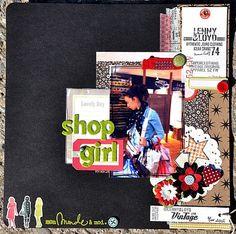 scrap-shop-girl.JPG