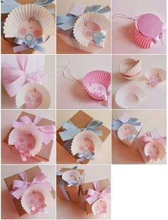 baby shower ideas para distintivos para baby shower crafts idea gifts