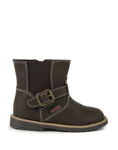 Food, Home, Clothing & General Merchandise available online! Leather Chelsea Boots, Biker, Clothing, Shoes, Food, Fashion, Outfits, Moda, Zapatos