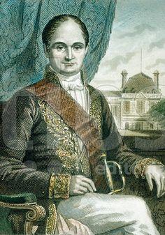 Jerome Bonaparte (1782-1860) 4e fils de la famille Bonaparte, frere de… Napoleon Josephine, People Of Interest, Epoch, Marshalls, Gravure, Outlander, 19th Century, Museum, History