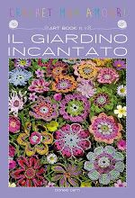 PUBBLICAZIONE: ART BOOK n. 1: IL GIARDINO INCANTATO - AUTODISTRIBUITO http://manualidanielacerri.blogspot.be/2014/04/sfida-anchor-freccia-colorful-world.html?utm_source=feedburner&utm_medium=email&utm_campaign=Feed:+ManualiDiDanielaCerri+%28Manuali+di+Daniela+Cerri%29