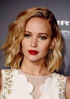 Jennifer Lawrence on Pinterest | Josh Hutcherson, Nicholas Hoult ...
