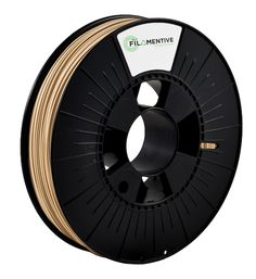 Looking for recycled Filaments?  Check out Filamentive recycled ABS filament and recycled PETG filament  #3dfilament #3dp #3dprinting #3dprint #3darchitecture #3dprintbig #3dprinter #3dprintingmaterial #3dprintingmodel #3dprintingfilament #3dbuilding #3dprinted #engineering #awesome #engineer #robotics #architecture #architect #ComputationalDesign