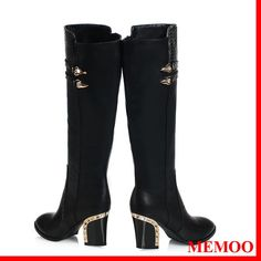 Cheap boots tactical, Buy Quality boots women size 13 directly from China boots high heel for women Suppliers:   Dear      1 Please leave a message about yourEUR SIZEwhen you put your order.     2 The size you sel