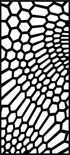 DXF of Laser Cut -CNC Vector DXF-CDR - AI  Art file #UnbrandedGeneric