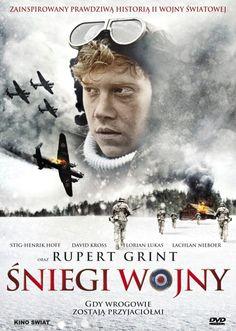 Śniegi wojny (2012)