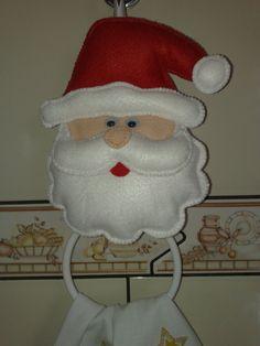 1 million+ Stunning Free Images to Use Anywhere Handmade Christmas Crafts, Felt Christmas, Christmas Projects, Simple Christmas, Christmas Wreaths, Christmas Decorations, Xmas, Christmas Ornaments, Holiday Decor