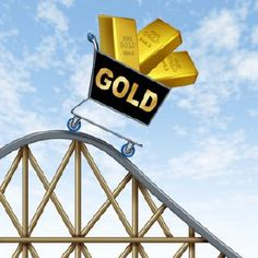 What Happened to Gold and Silver Prices Last Week? - http://deflation.market/what-happened-to-gold-and-silver-prices-last-week/