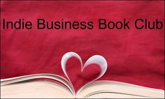 Announcing the New Indie Business Boot Club, blog post by Donna Maria