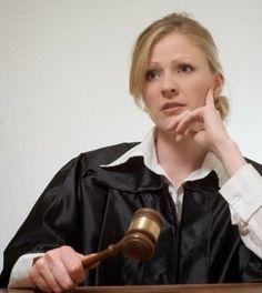 Assopec: Cassazione: inammissibile prova testimoniale per d...