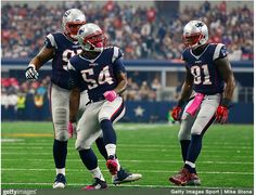 Dont'a Hightower signs a 4 year $43.5 million dollar contract with the New England Patriots:  https://www.amazon.com/b?ie=UTF8&node=12097486011&&tag=endzoneblog-20&camp=213225&creative=520389&linkCode=ur1&adid=0SPXE9SNXTA0VSZ06GD6