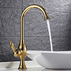 Cheap Kitchen Faucet, Buy Quality Torneira Cozinha Directly From China  Mixer Tap Suppliers: Bathroom Water Tap New Kitchen Faucet Torneira Cozinha  Lavabo ...