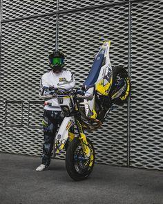 Motocross Love, Motorcross Bike, Motocross Photography, Moto Enduro, Ktm 690, 50cc, Dirtbikes, Dog Boarding, Bikers