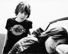 [Discografias] Tegan and Sara