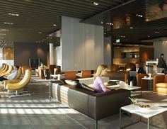 business lounges - Google Search