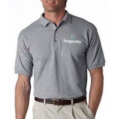 """Custom Printed Gildan Ultra Cotton Adult Jersey Polo Shirts: Available Colors: Black, Charcoal, Forest Green, Maroon, Navy, Red, Royal, Sport Grey, White. Product Size: S, M, L, XL. Imprint Area: Standard: Left Chest: 4"""" W x 4"""" H, Sleeve: 4"""" W x 4"""" H, Optional: Back: 12"""" W x 12"""" H. Box Weight: 18 lbs. Packaging: 24. Material: Cotton Jersey Knit. Production Time: 3-4 Working Day. #GildanUltraCotton #adultshirt #jerseypoloshirt"""