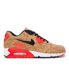 12 Best new arrival Nike Air Max 90 Ultra 2.0 Flyknit shoes