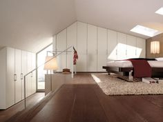 73 Meilleures Images Du Tableau Combles Homes Bedroom Office Et