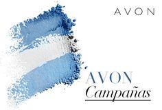 ¡Mirá los folletos de Argentina y conocé tus productos favoritos!