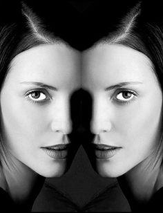 double mind