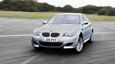 Top Gear magazine's greatest cars - super saloonshttps://www.topgear.com/car-news/top-gear-heroes/top-gear-mags-greatest-cars-super-saloons