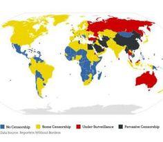 Censura+su+internet:+come+i+paesi+bloccano+l'acceso+a+certi+siti