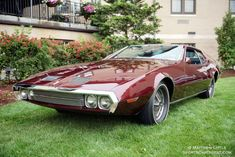 """The very popular Camrao A favorite for car collectors. The Muscle Car History Back in the and the American car manufacturers diversified their automobile lines with high performance vehicles which came to be known as """"Muscle Cars. Koenigsegg, Weird Cars, Cool Cars, Muscle Cars, Vintage Cars, Antique Cars, Futuristic Cars, Futuristic Vehicles, Us Cars"""