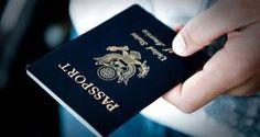 10 dicas para a sua primeira viagem internacional