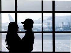 10 Ways Long-Distance Relationships Make People – And Love – Stronger