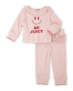 Girls | Shop Kids Clothing & Accessories | Century 21 Department Store | Century 21 Department Store