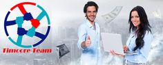 Portal społecznościowy FutureNet posłuży nie tylko jako nośnik reklamy, ale przede wszystkim stworzy przyjazne środowisko koncentrujące się na pozyskiwaniu zewnętrznych oraz wewnętrznych reklamodawców jak również na budowę relacji pomiędzy użytkownikami. Więc jeśli jesteś zainteresowany stabilnym i bezpiecznym zarabianiem na globalnym rynku reklam opartym o program RevShare to od tej chwili możesz to robić na platformie FutureNet. http://futureadpro.com/frico1970tm