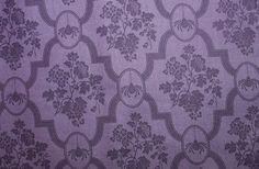 Wallpaper fabric LOVE