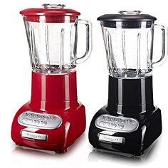 KitchenAid® Artisan® Blender - from Lakeland