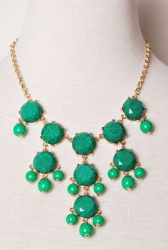 good site for budget jewelry.