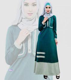 Jual beli Baju Gamis Mutif Model 155 Denim di Lapak Aprilia Wati - agenbajumuslim. Menjual Dress - Mutif Model 155 Denim   Pilihan Warna:  Hijau Denim  Bahan : Combed's 20S  Harga :  Mutif-155 Hijau Denim Rp 292.000,- (S, M, L, XL) Rp 312.000,- (XXL)  Size : S - M - L - XL- XXL  Size : S, M, L, XL, XXL, XXXL  CATATAN PENTING YANG HARUS DIPERHATIKAN:  HARGA SETIAP SIZE BEDA, SEBELUM CLOSING Mohon dipastikan size apa yang diperlukan.  Untuk mengetahui ketersediaan Stok, CHAT ME ya....  HAP...