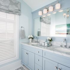 Traditional Bathroom Design Ideas, Pictures, Remodel and Decor