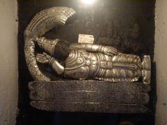 Srirangapatna- Adi Ranga.