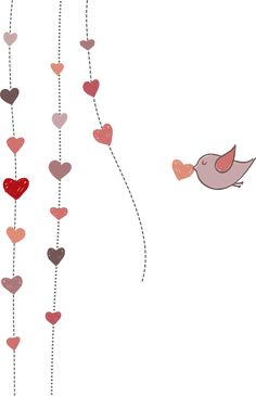 Nature Iphone Wallpaper, Love Wallpaper, Cartoon Wallpaper, Pencil Art Drawings, Easy Drawings, Theme Divider, Collage Background, Heart Balloons, Mandala Drawing