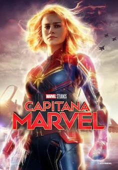 Rent Captain Marvel and other new DVD releases and Blu-ray Discs from your nearest Redbox location. Or reserve your copy of Captain Marvel online and grab it later. The Avengers, Black Widow Avengers, Great Movies, New Movies, Movies To Watch, Awesome Movies, Marvel Anime, Marvel Dc, Marvel Hela